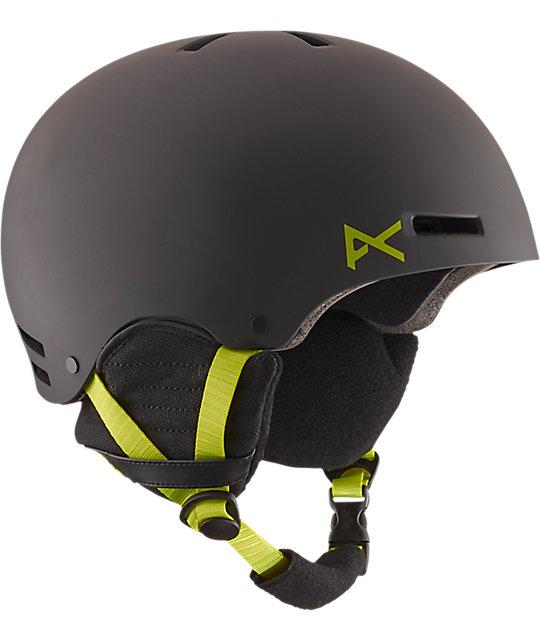 Snowboard-&-Skateboard-Helmet