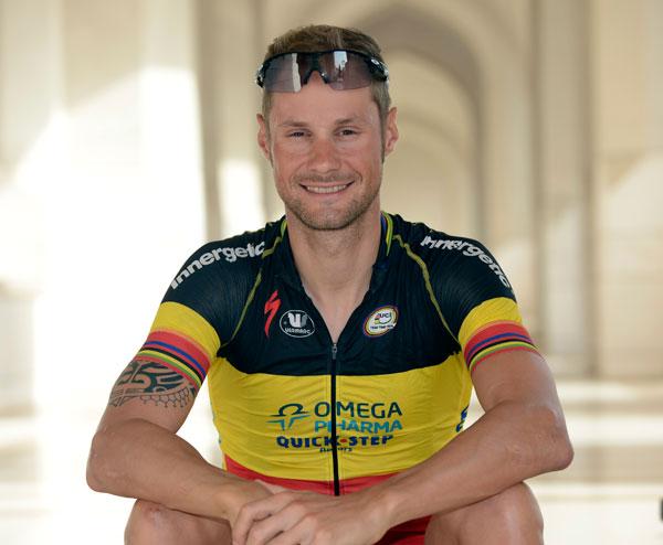 Tom-Boonen-GW1