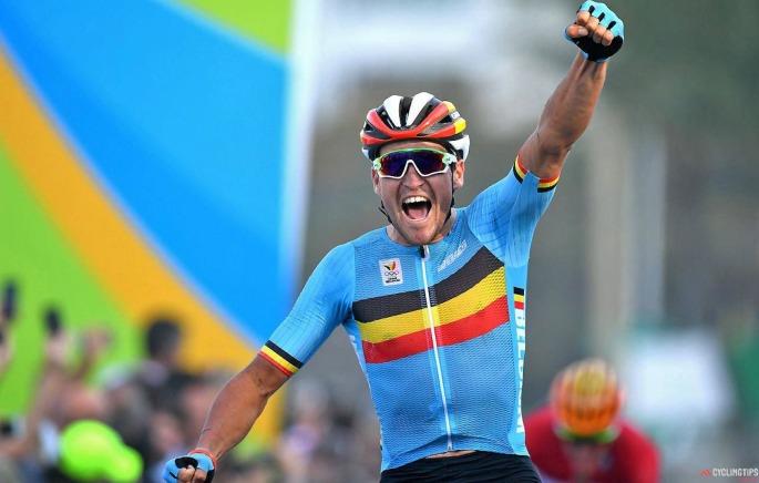 Van_Avermaet_wins_RioOlympics2016_lg