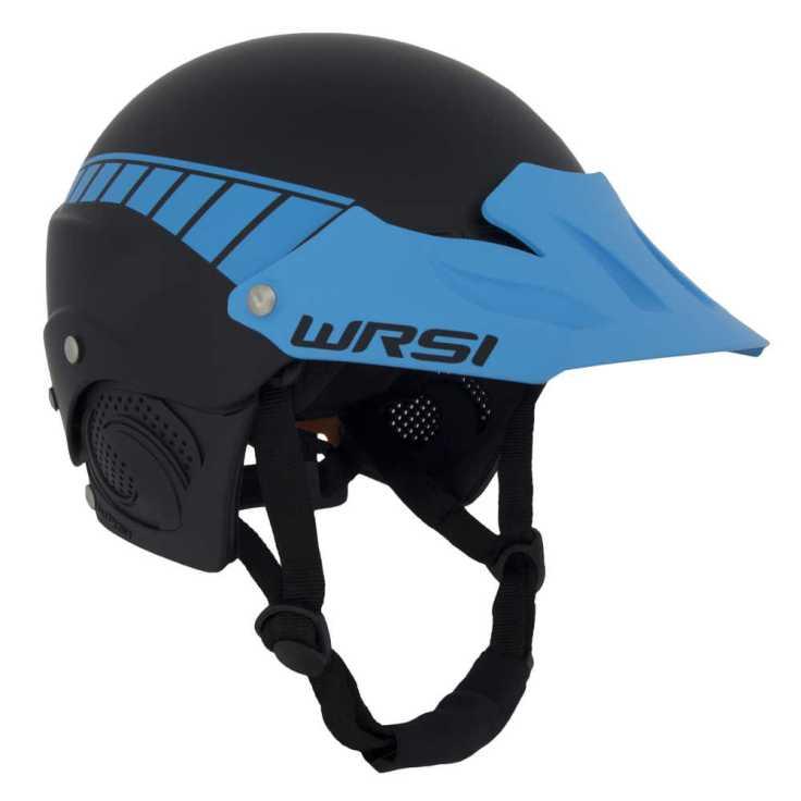 whitewater helmet