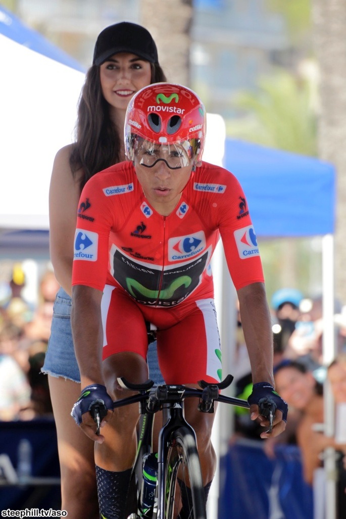 JOSE ANTONIO MIGUELEZ