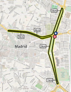 2015_la_madrid_challenge_by_la_vuelta_map