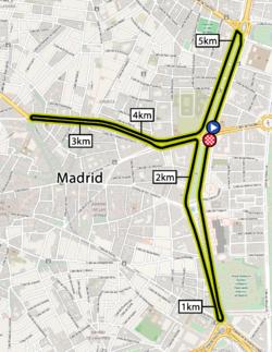 2015_la_madrid_challenge_by_la_vuelta_map