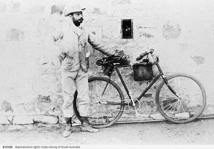 jerome-murif-the-first-person-to-ride-from-adelaide-to-darwin-in-1897