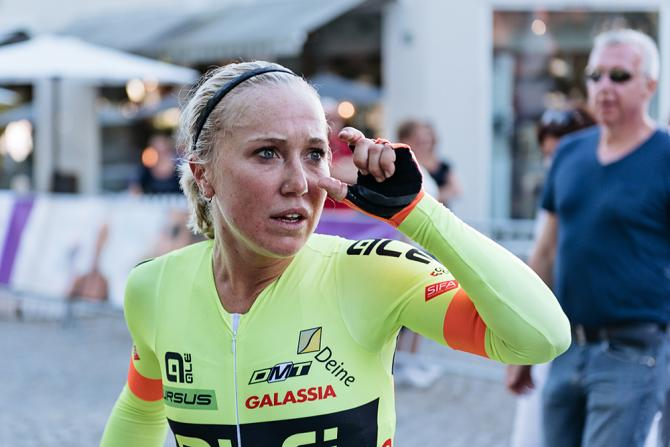 ladies_tour_norway_crit_8_670