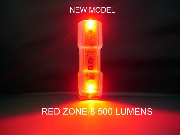 redzone3-front_grande