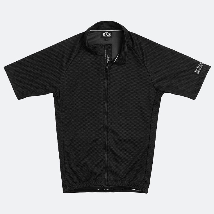 s1-a-riding-jersey-black_front