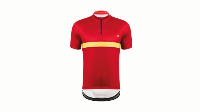 svelte_apparel_continental_jersey5