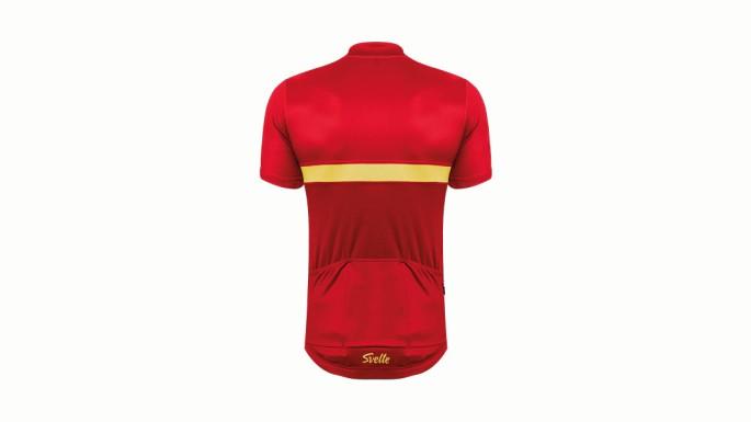 svelte_apparel_continental_jersey6