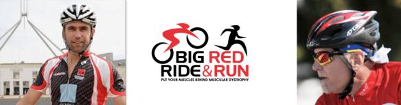 big-red-ride-run-sa