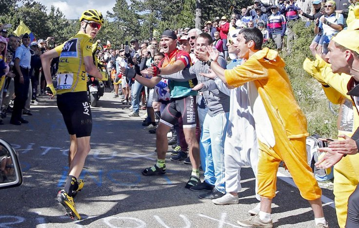 chris-froome-running