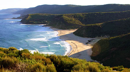 garie-beach