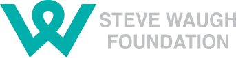 logo-stevewaugh-green-medium
