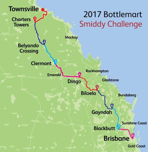 mr121_smiddy_bsc1704_challengemap_2