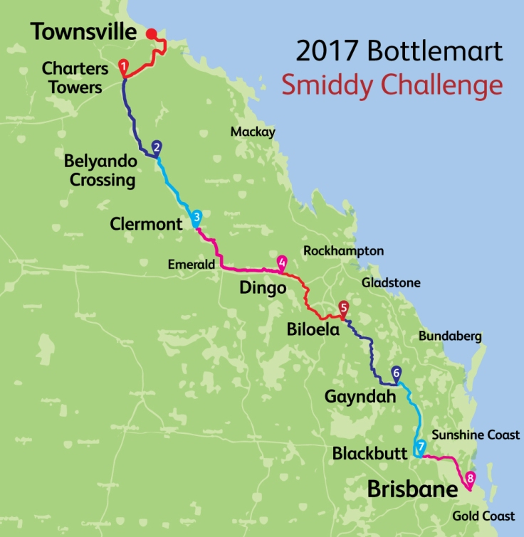 mr121_smiddy_bsc1704_challengemap_2