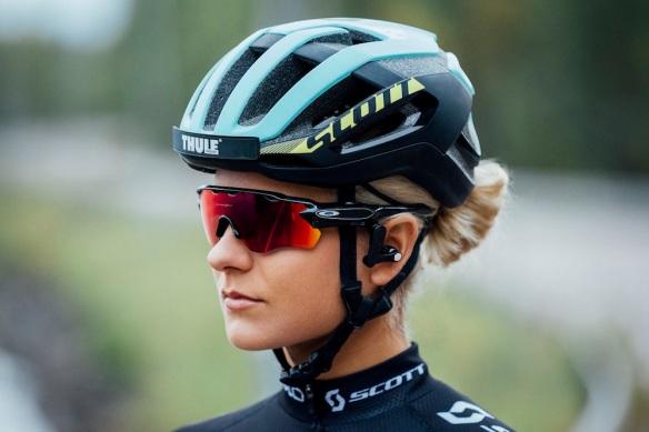 oakley_radarpace_jennyrissveds-cycling-1