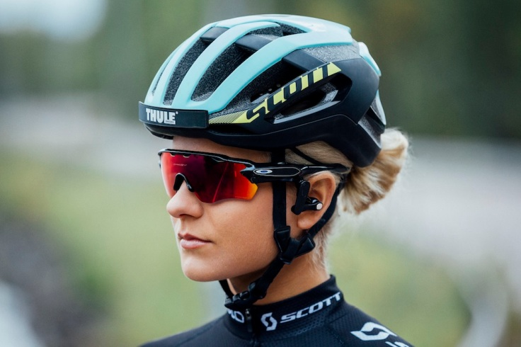 oakley_radarpace_jennyrissveds-cycling-1