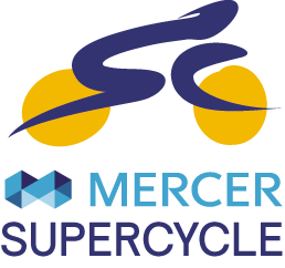 super-cycle-logo