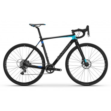 boardman-elite-cxr-9-4-sram-force-cyclocross-bike-black-blue-bm16cxr94-par