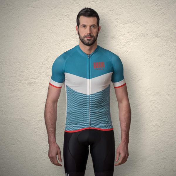bodhi_design_pattern_short_sleeve_man_front_grande