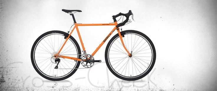 cross-check-15-orange_sv_930x390