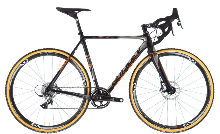 eng_pl_cyclocross-bicycle-ridley-x-night-sl-25-disc-color-xni-01bm-ultegra-563_11