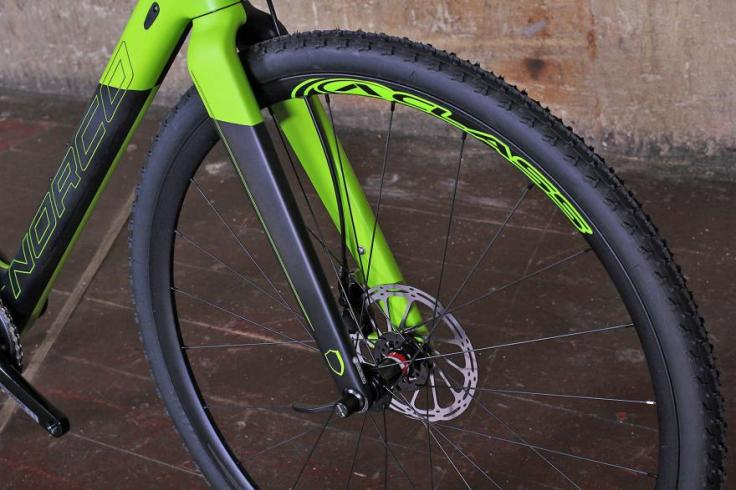 norco-threshold-c-rival-1-fork
