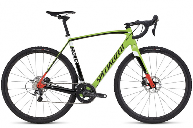 specialized-crux-2016-630x419