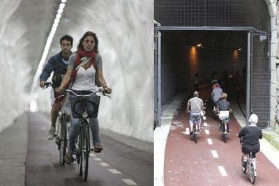 tunnel3-kopie