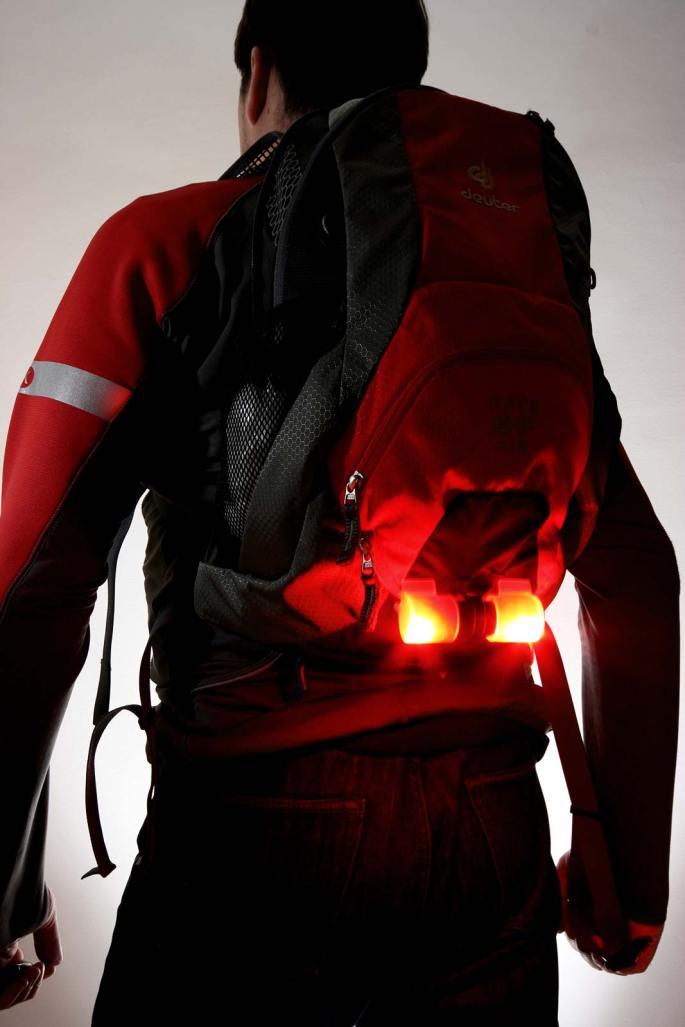 backpack-red-light