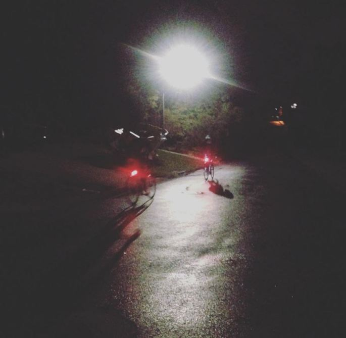 benny_jho_late_raining