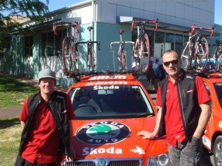 corsa-cycle-centre-logo-bicycle-service