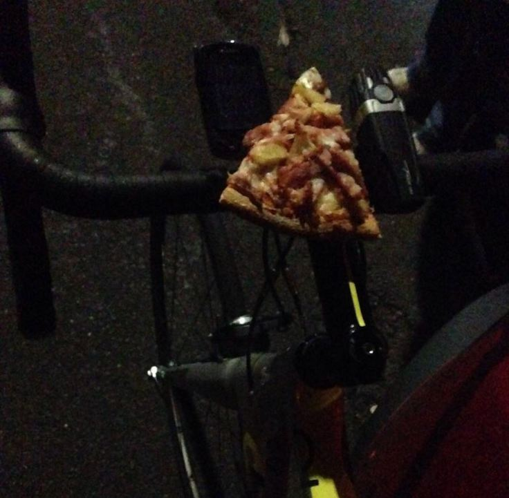even_bikes_get_hungry