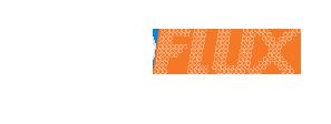 niteflux-logo