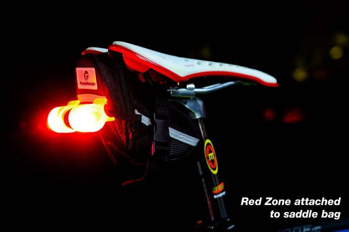 red-zone-on-saddle-bag-1