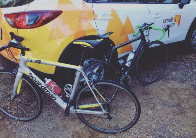 rob_bennys_bikes