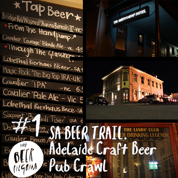 1-adelaide-craft-beer-pub-crawl-sa-beer-trail