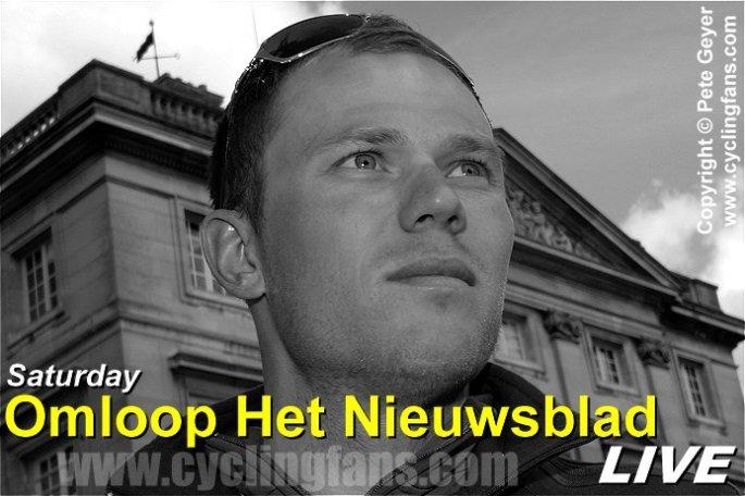2010_omloop_het_nieuwsblad_graphic_thor_hushovd