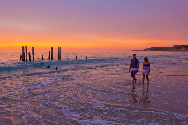 lonely-planet-coast-port-willunga