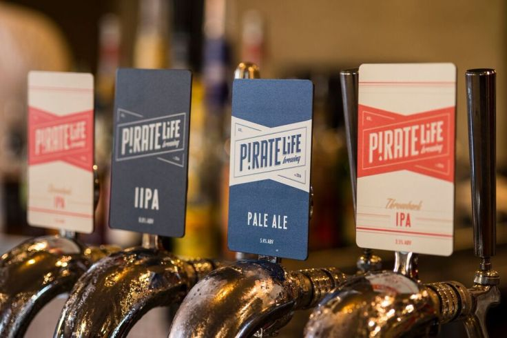 pirate-life-brewery-pirate-life-beers-adelaide-bee1
