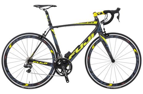 fuji-altamira-1-0-di2-2012-road-bike-EV148605-9999-1