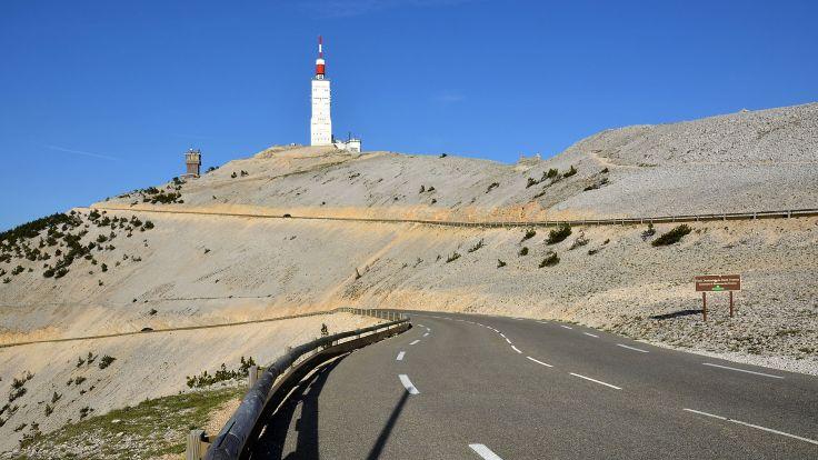 1920px-140608_Mont-Ventoux-04