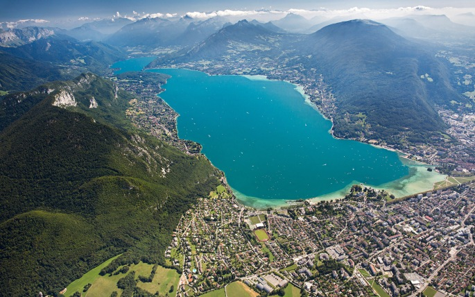 annecy2_205_fr