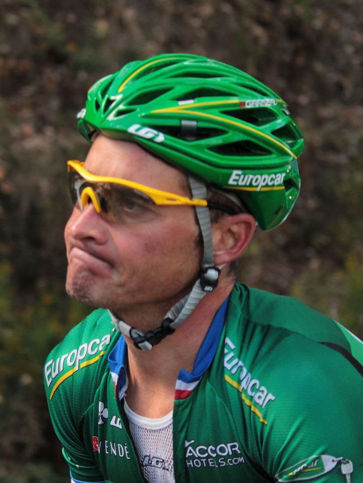 Thomas_Voeckler_facial_expression_(cropped)