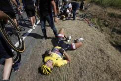 Tour_de_France06