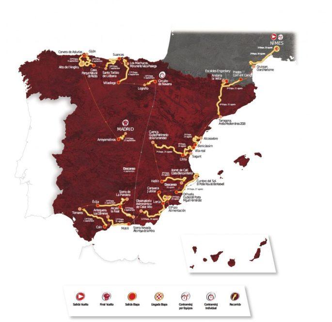 vuelta-a-espana-route-2017-map-e1484254081320
