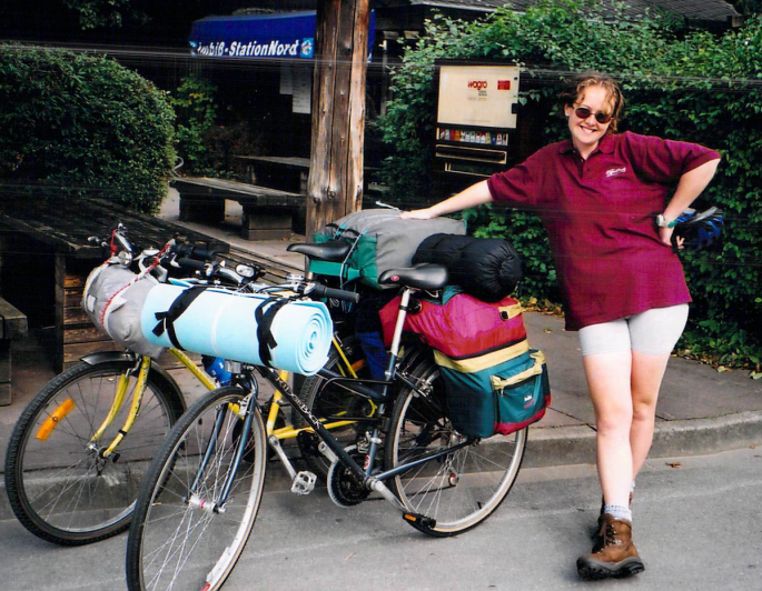 Bowen_CycleTouring