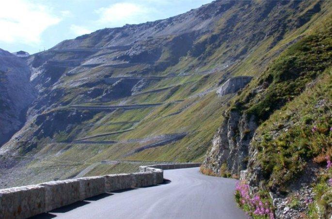 Stelvio-Pass-Prato