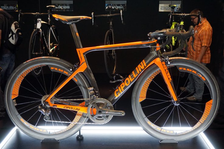 2016-Cipollini-NK1K-aero-road-bike01