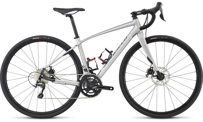 2017-Specialized-Dolce-EVO-Light-Touring-Bike